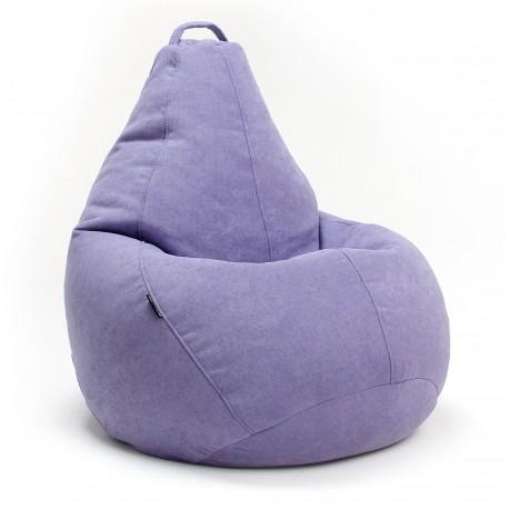 Кресло-мешок Босс Марвел Стрэндж