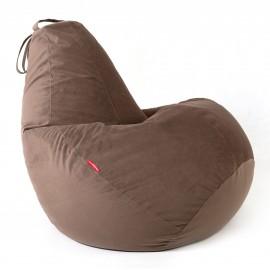 Кресло-мешок Босс Сохо Шоко
