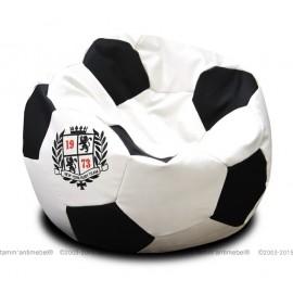 Кресло-мяч NewYork, d-100 см
