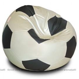 Кресло-мяч FOOTBALL, d-75 см